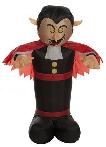 Brite Ideas 803071 122cm Festive Inflatable Vampire with Cloak (6 Pieces) Brite Ideas http://www.amazon.co.uk/dp/B00KJGKECO/ref=cm_sw_r_pi_dp_2PKsub0F46MGD