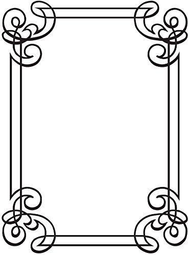 Darice 1218-31 Embossing Folder, 4.25 by 5.75-Inch, Corner Scroll Design, http://www.amazon.com/dp/B009SU77FE/ref=cm_sw_r_pi_awdm_l0Drxb1XVXCW8