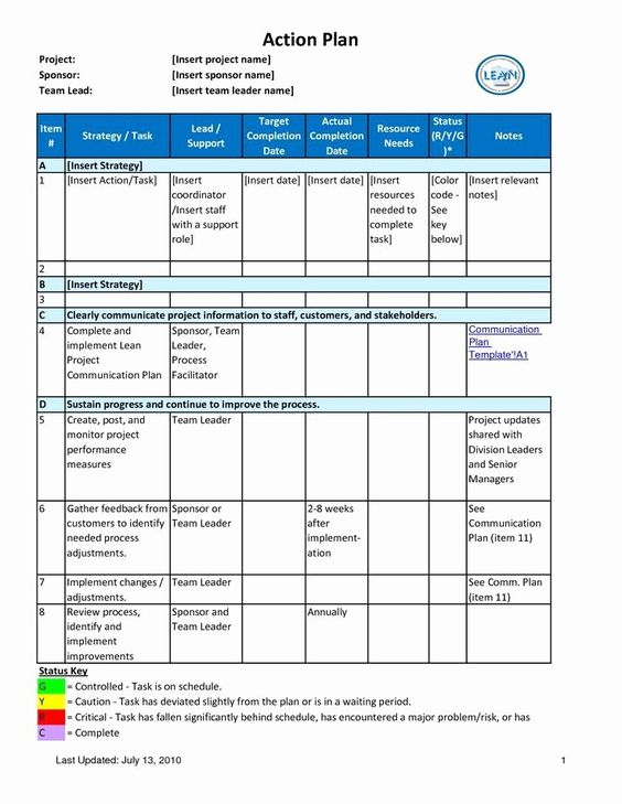 Pin On Organisation Notebooks