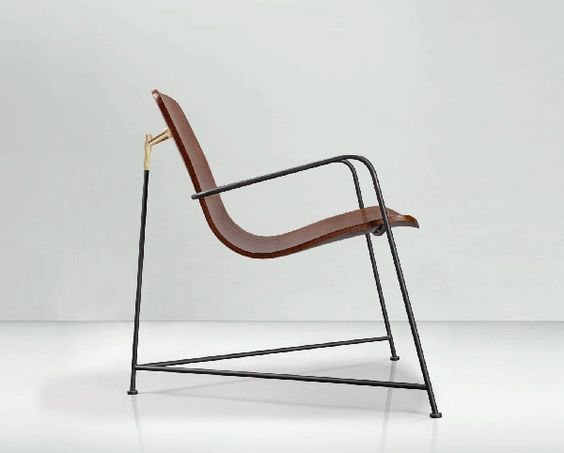 seating munkii design chair
