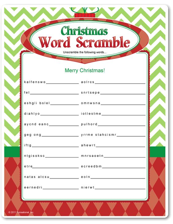 Christmas words christmas and songs on pinterest