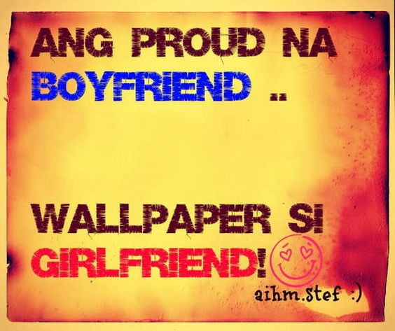 quotes about ex boyfriend tagalog | game answers pack 16 ...
