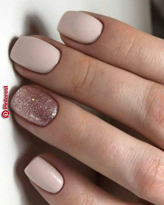 amazing toe and hand nail colors