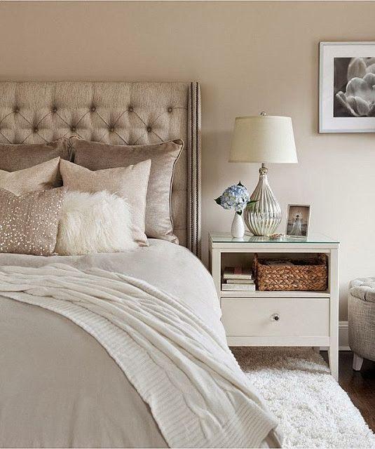 Best 25+ Taupe Bedroom Ideas On Pinterest | Bedroom Paint Colors, Bedroom  Paint Colours And Bedroom Colors