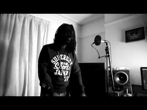 Yung Reeks - Lykan Hypersport [Music Video] #GrimeUK #HipHopUK #UrbanMusicUK #BigUpGrimeDaily - http://fucmedia.com/yung-reeks-lykan-hypersport-music-video-grimeuk-hiphopuk-urbanmusicuk-bigupgrimedaily/