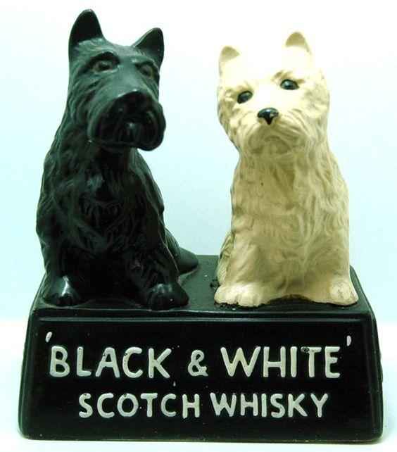 blackandwhite.gif (600×684)
