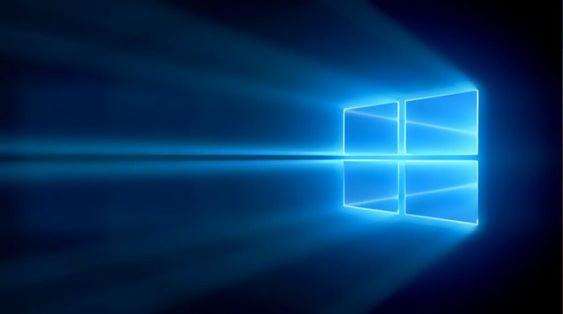 Windows Wallpaper 1