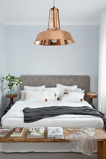 """An Insider's Guide to """"AirBnB""""-ing Your Spare Room For Summer #nousDECOR"""