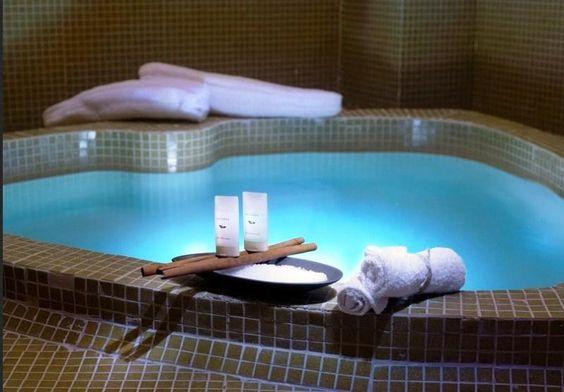 Badespaß im ruhigen Bali auf Kreta: 8 Tage im 5-Sterne Hotel mit Halbpension und Flug ab 522 € - Urlaubsheld   Dein Uralubsportal