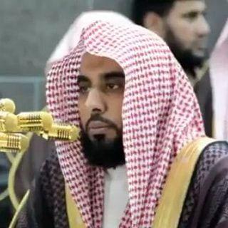 Abdullah Al-Juhani