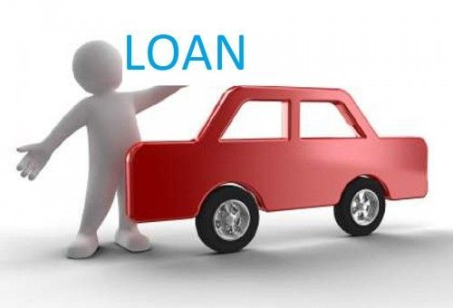 Car Emi Calculator Sbi Provides Multiple Options For Loan Repayment Loan Repayment Calculator Ideas Of Home Selli Car Loans Car Finance Car Loan Calculator