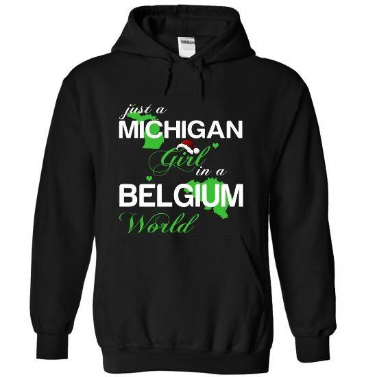 (NoelXanhLaEuro002) NoelXanhLaEuro002-008-Belgium - #football shirt #teacher shirt. TAKE IT => https://www.sunfrog.com//NoelXanhLaEuro002-NoelXanhLaEuro002-008-Belgium-5189-Black-Hoodie.html?68278