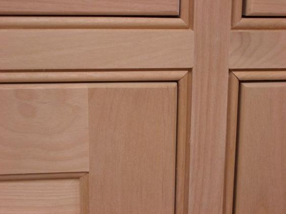 Best Face Frame Kitchen Cabinets With Inset Doors Google 640 x 480