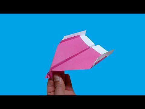 كيفية صنع طائرة ورقية تطير وتعود إليك Cool Gifs Umbrella Cards