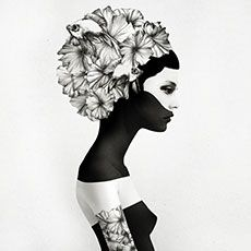 SOCIETY 6    Cooly curated art prints that are happily accessible. http://www.fashion.net/art/society-6