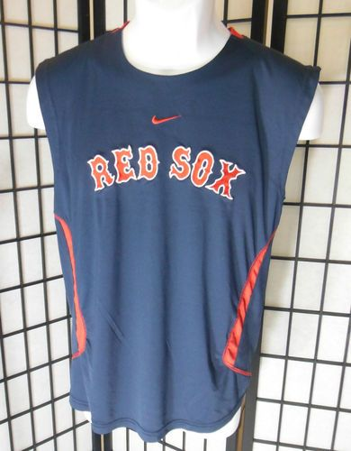 and more boston red sox boston red the website boston logos nike ...