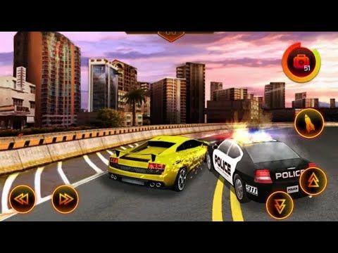 Jogo De Carros De Policia Police Car Chase Youtube Em 2021 Jogo De Carro Carros De Policia Carro De Policia