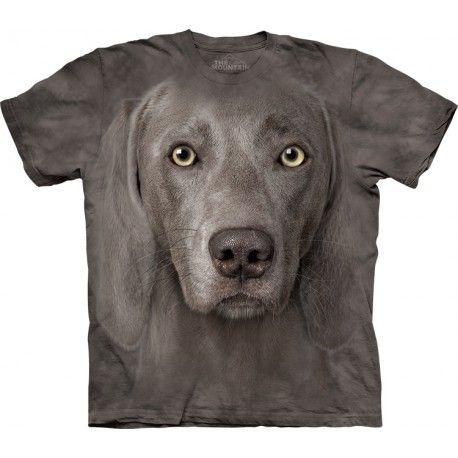3D animal shirts...so cool!!
