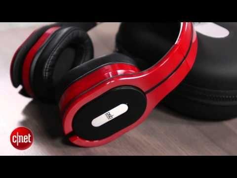 ▶ PSB M4U 1 - YouTube