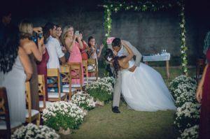 casamento-rustico-vintage-ao-ar-livre-economico-brasilia (7)
