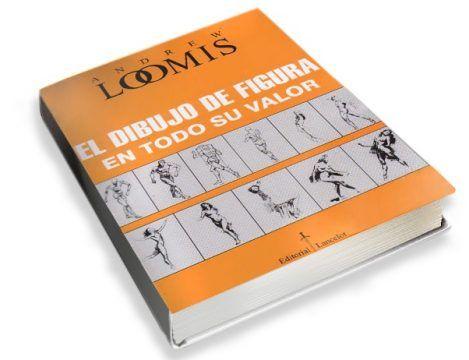 10 Libros De Dibujo Artistico Y Tecnico Para Aprender A Dibujar A Lapiz Paso A Paso Libro De Dibujo Dibujos Artisticos Aprender A Dibujar