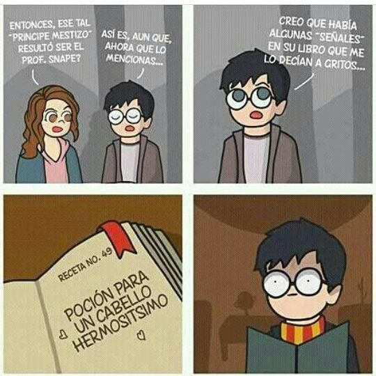 Pin En Harry Potter