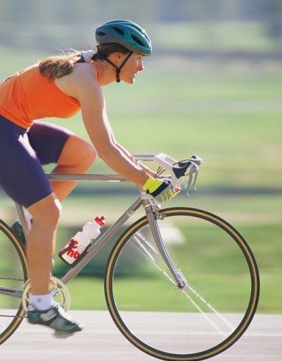 Toda atividade física é um exercício também para as emoções e o autoconhecimento e ensina lições para a vida inteira.