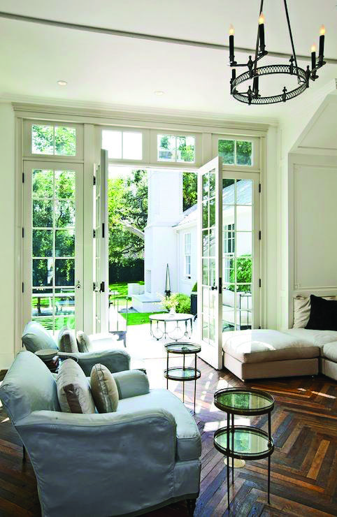 Savvy And Inspiring Transom Windows 12x36 Just On Home Design Ideas Site French Doors Interior Hardwood French Doors French Doors