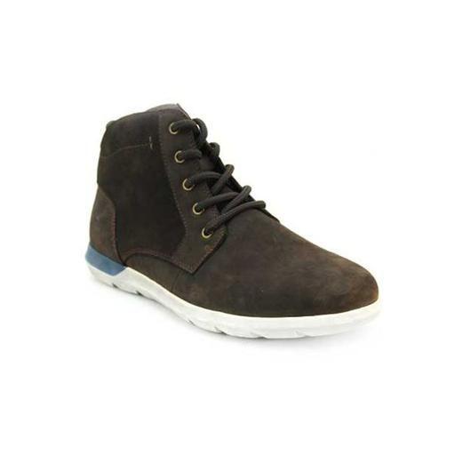 Bata Weinbrenner Casual Boots