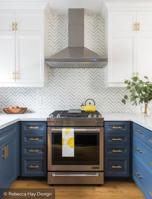 Kitchen Cabinet Makers Near Me Decor Navykitchencabinet Kitchencabinetry Upper Kitchen Cabinets Blue Kitchen Designs Kitchen Cabinet Design Kitchen Trends