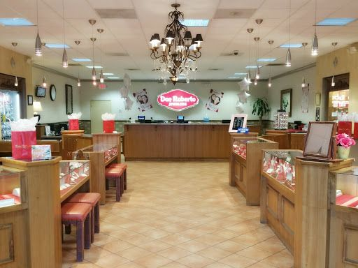 11+ Best jewelry stores in california ideas