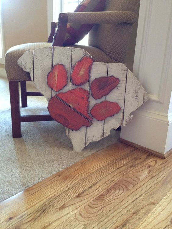 Hey, I found this really awesome Etsy listing at https://www.etsy.com/listing/227455635/wooden-state-of-south-carolina-with