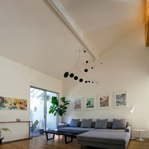 Wall Amp Ceiling Paint Color Behr Swiss Coffee Walls