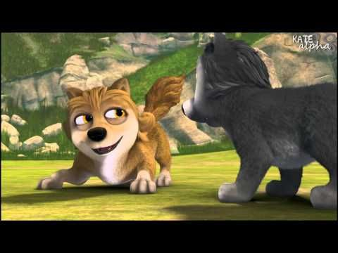 """Alpha and Omega 3 (2014) March 23rd Release Info: Plot: Join the pack in this wild, warmhearted and totally pawsome adventure starring everyone's favorite alphas and omegas. It's time for """"The Great Wolf Games,"""" when all the alphas in the packs set aside their differ… - See more at: http://livemediaconvo.com/index.php?cID=189#sthash.xOgpScG8.dpuf"""