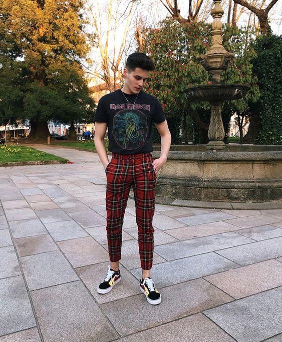 @Guilleotine Follow @Itboytrends on Instagram! #menswear #mensfashion #menstyle #mensfashion_guide #menshairstyles #modamasculina #moda #gaypride #gaycouple #gaylove #fashion #fashionbloggers #itboy #tumblr #tumblrgirl #tumblrstyle