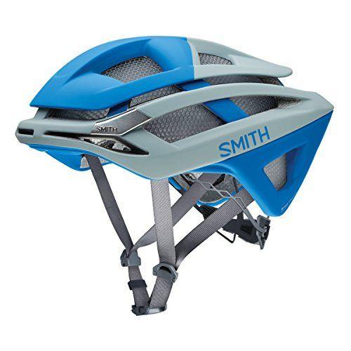 Smith Optics 2017 Adult S Overtake Mips Bike Helmet Hb17 Matte
