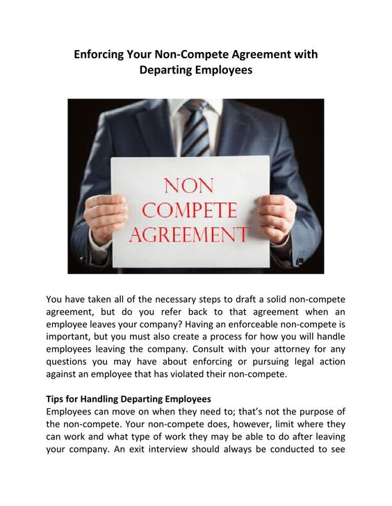Pin by Gianluca passio on passiocase Pinterest - business non compete agreement
