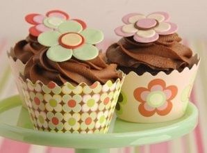 Cupcake Wrappe - http://fashionablehomes.net/cupcake-wrappe/ - #Fashionable homes #home decor accessories #home decor antique #home decor autumn #home decor art #home and decor #home decor crafts diy #home decor country #home decor christmas #home decor cheap #home decor colors #home decor diy #home decor diy ideas #home decor diy on a budget #home decor diy crafts #home decor diy projects #easy home decor #european home decor #elegant home decor