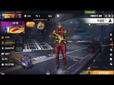 Free Fire Live Live Game Freefirelive Hack Free Money Love Is Free Fire