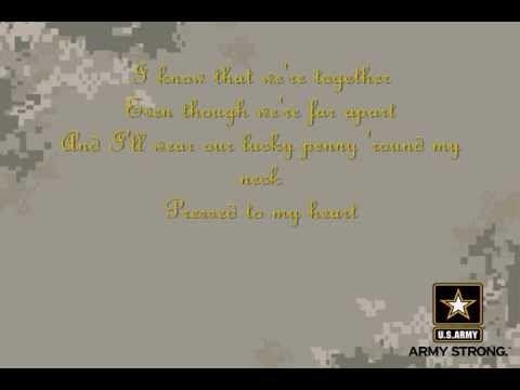 Come Home Soon-Shedaisy with lyrics