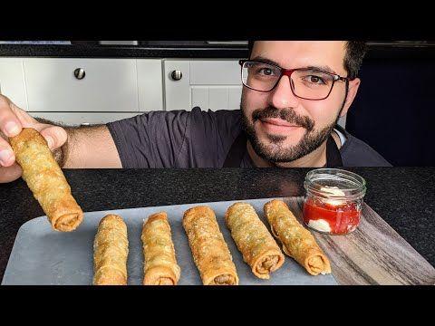 عجينة بورك عراقية عجينة الطاوة شيف شاهين Youtube Bread Dough Hot Dog Buns Cooking