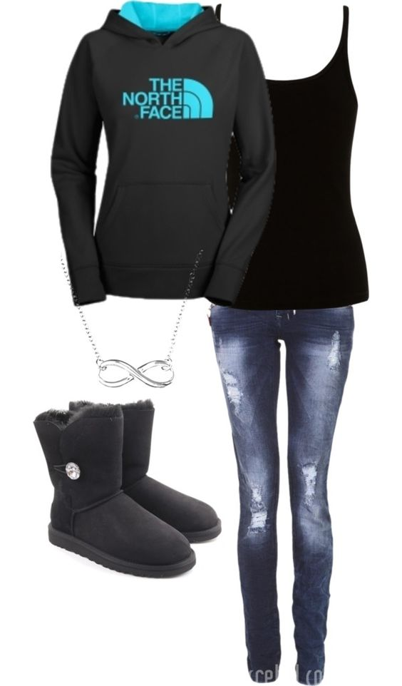 """""""cutee"""" by brizzyboos on Polyvore"""