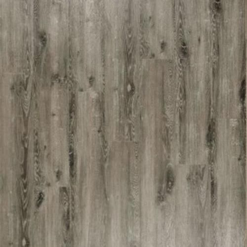 Lt Div Gt 94a09271 Dee0 47ec 99a1 623e00d0f40a Lt Div Amp Gt Luxury Vinyl Tile Luxury Vinyl Flooring