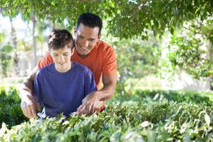 How Teaching Kids Healthy Coping Skills Can Save Them From Addiction Pt 2