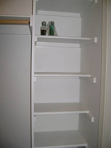 It Yourself Shelves Homemade Google And Do It Yourself