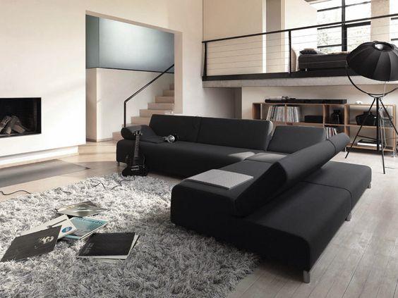 awesome bett und sofa einem orwell projekt goula figuera ...