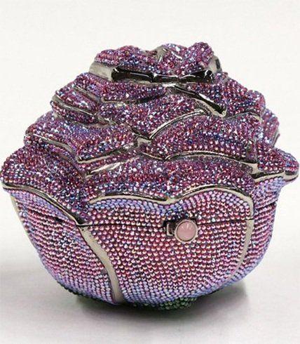 Οι πιο ακριβές γυναικείες τσάντες στον κόσμο.. - https://kaftipiperia.com
