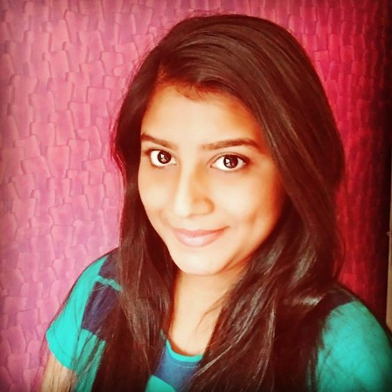 One more with dimples by sura_abhi