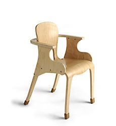 Compass Chairs And Products On Pinterest
