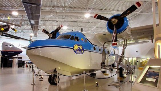 Hiller Aviation Museum San Carlos Coupon Deal San Carlos Military Discounts Aviation